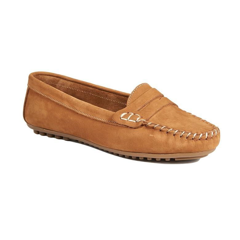 Dorothy Kadın Günlük Ayakkabı 2010043126012