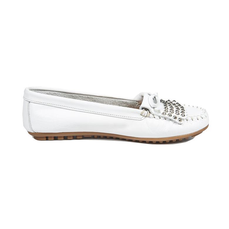 Glenda Kadın Günlük Ayakkabı 2010043127002