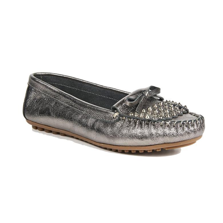Glenda Kadın Günlük Ayakkabı 2010043127007