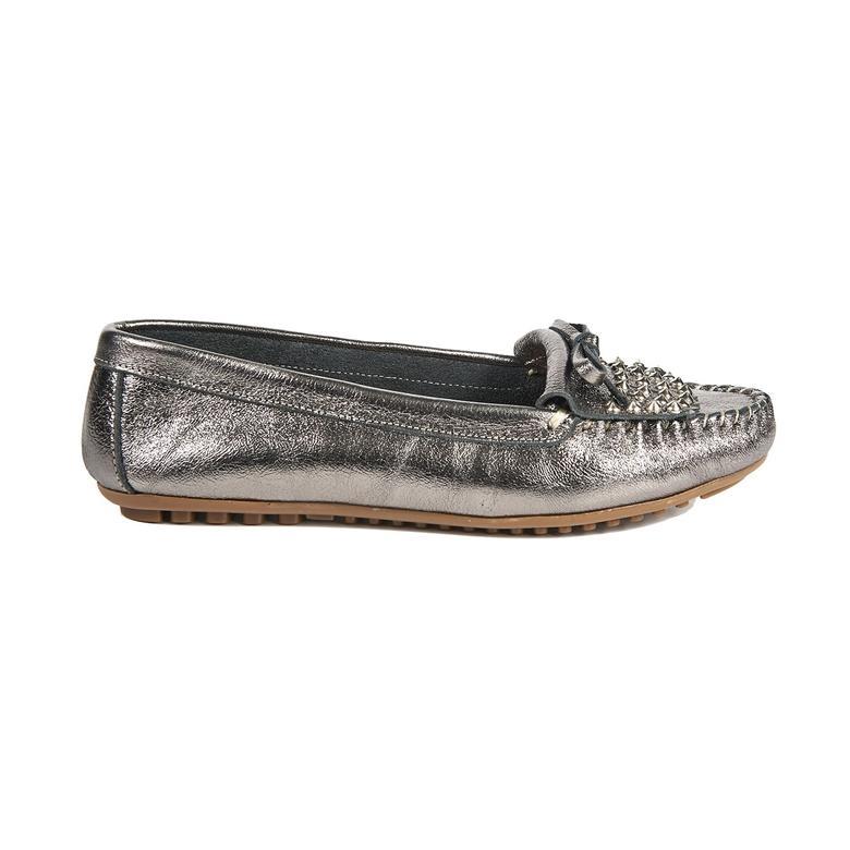 Glenda Kadın Günlük Ayakkabı 2010043127006