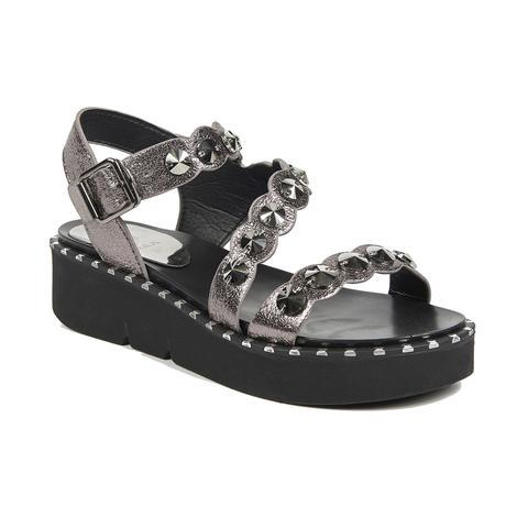 Stacy Kadın Sandalet 2010043128010