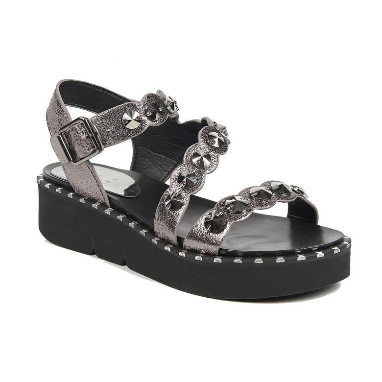 Stacy Kadın Sandalet