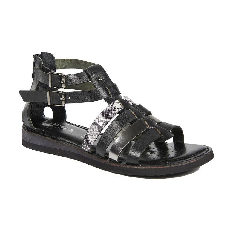 Linda Kadın Sandalet 2010043155002