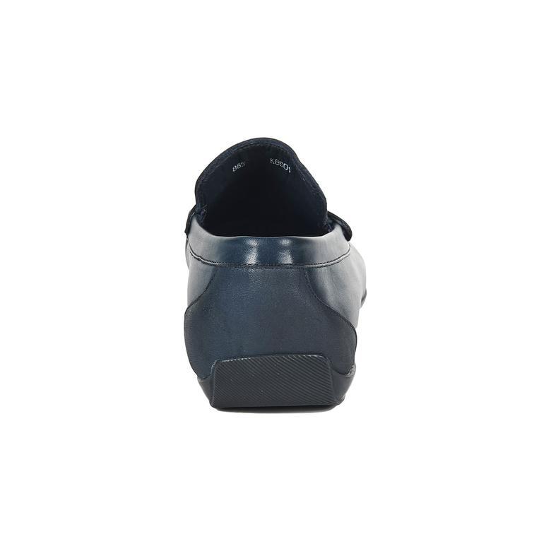 Helios Erkek Günlük Ayakkabı 2010042848019