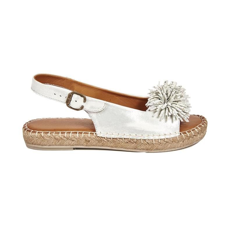 Phoenix Kadın Deri Sandalet 2010043205001