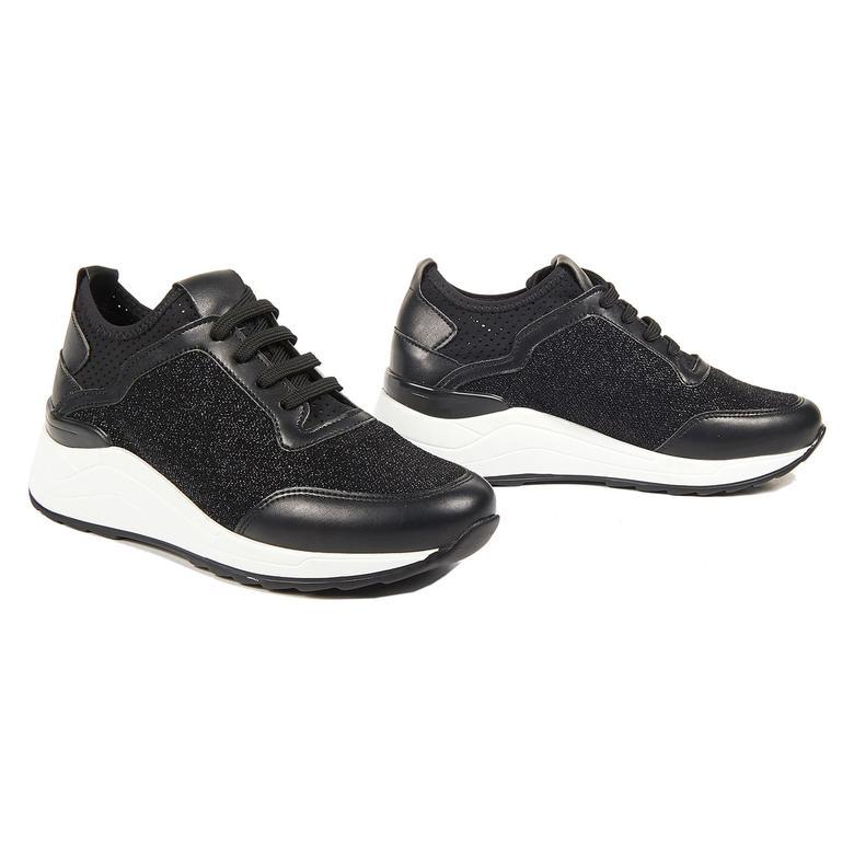 Jung Kadın Spor Ayakkabı