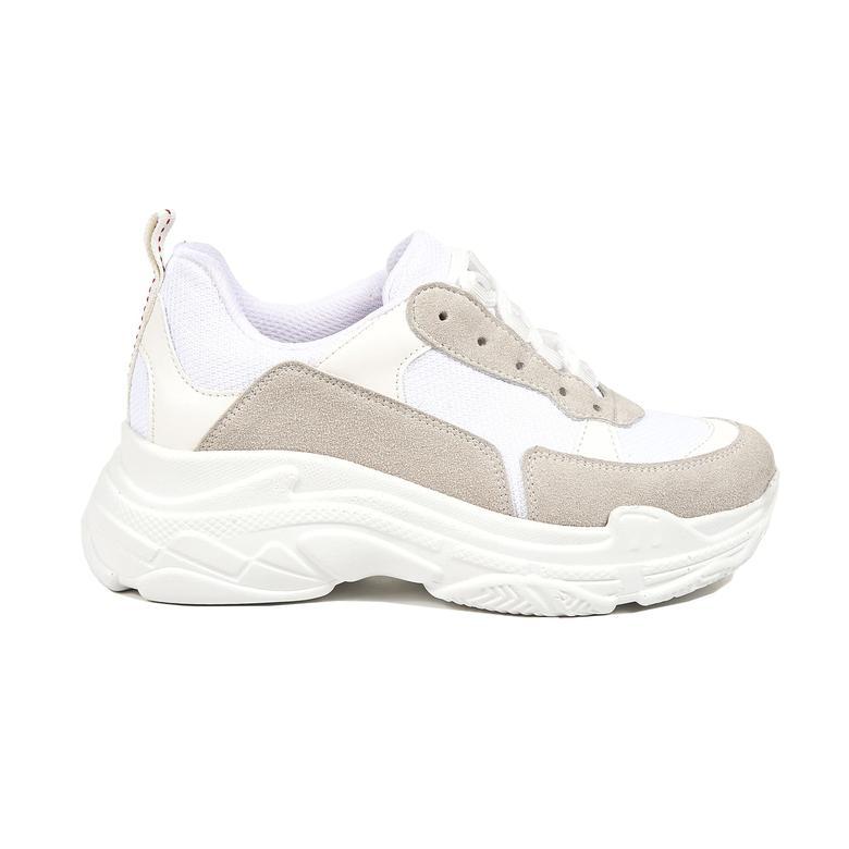 Kadın Spor Ayakkabı 2010043251001