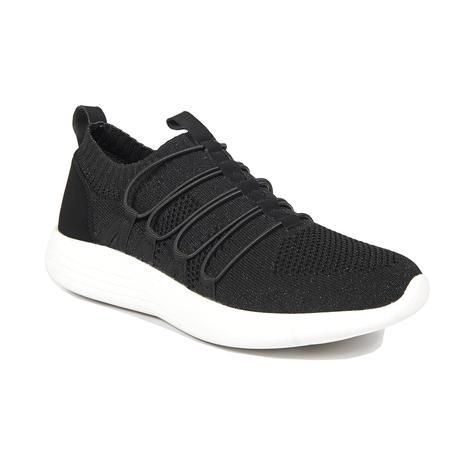 Kadın Sneaker 2010043283002