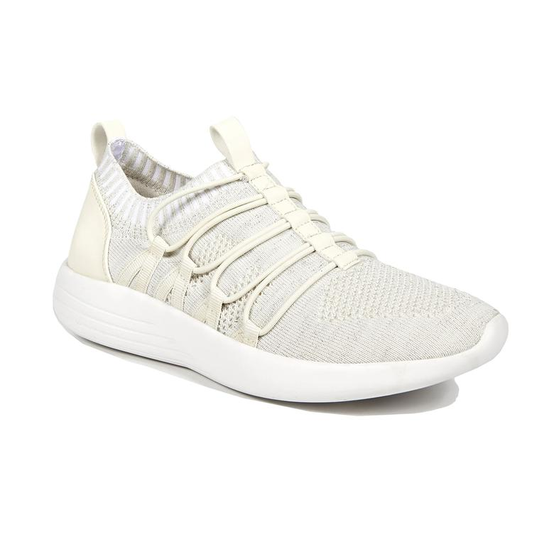 Kadın Sneaker 2010043283010