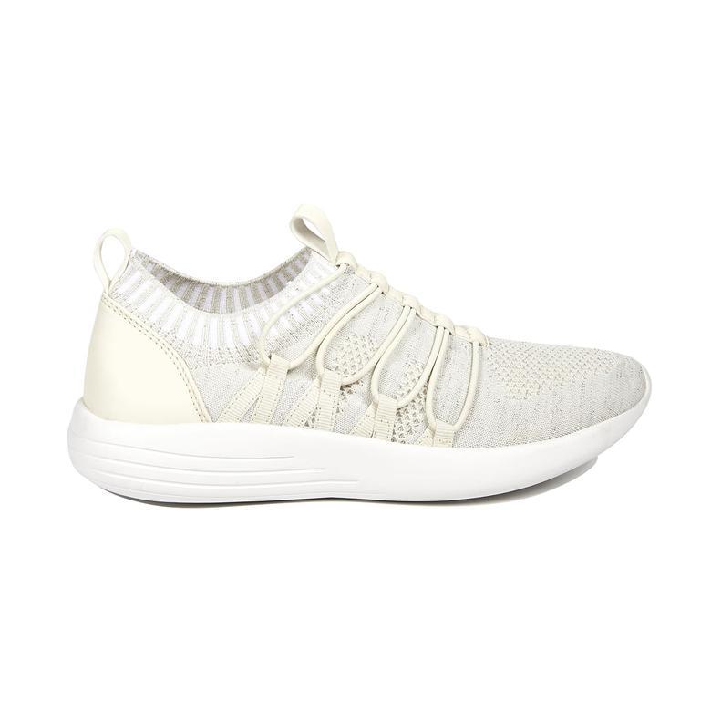 Kadın Çorap Sneaker 2010043283006