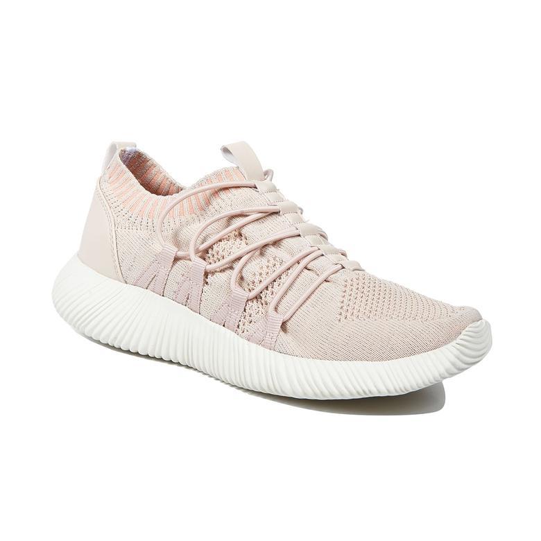 Kadın Spor Ayakkabı 2010043283015