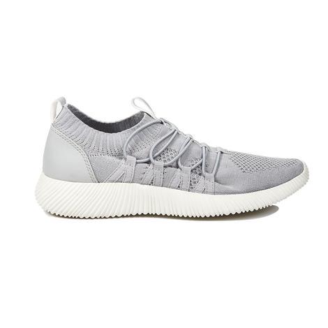 Kadın Sneaker 2010043283016