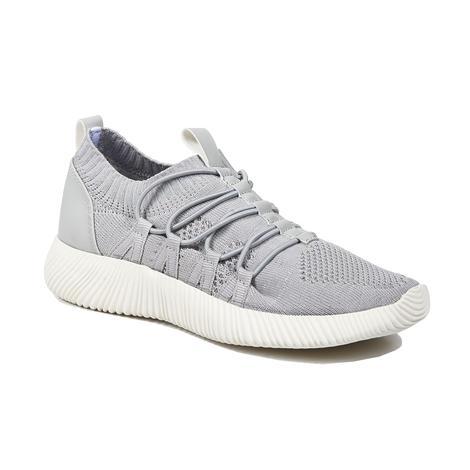 Kadın Sneaker 2010043283018