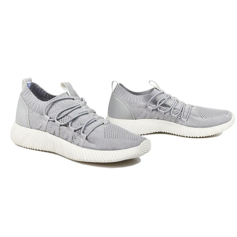 Kadın Spor Ayakkabı 2010043283018