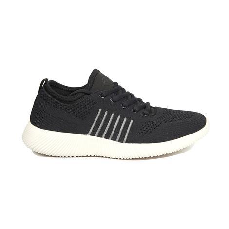 Kadın Sneaker 2010043284001