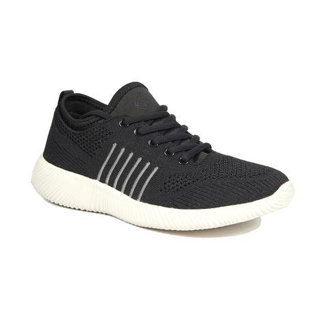 Kadın Sneaker 2010043284003