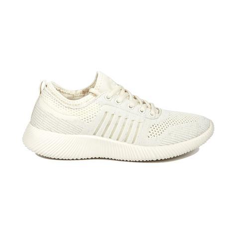 Kadın Sneaker 2010043284009