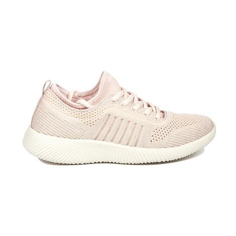 Kadın Sneaker 2010043284011