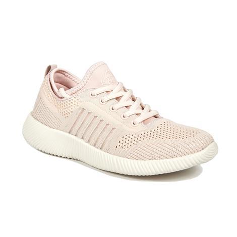 Kadın Sneaker 2010043284012