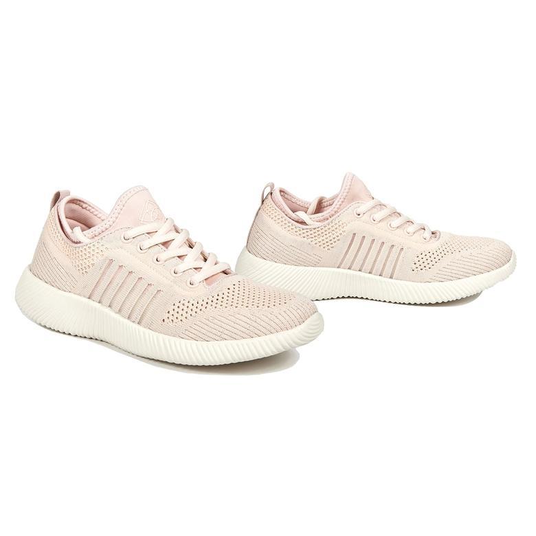 Kadın Spor Ayakkabı 2010043284012
