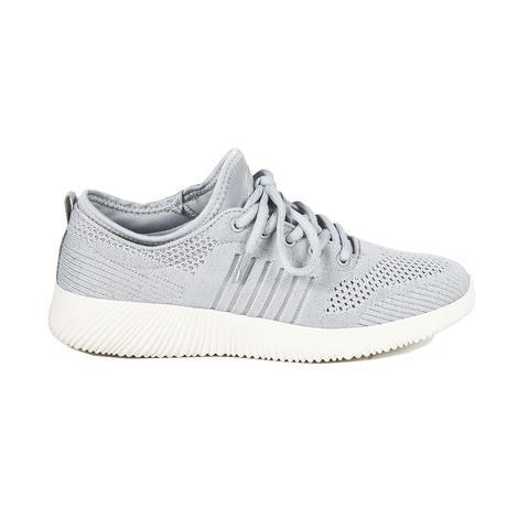 Kadın Sneaker 2010043284016