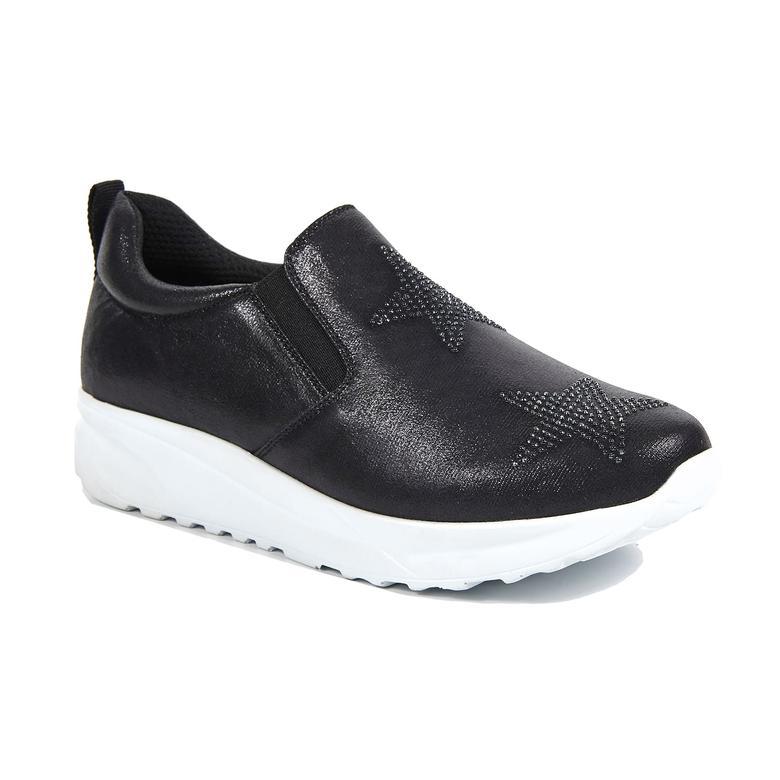 Kadın Spor Ayakkabı 2010042464002