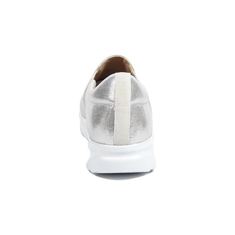 Kadın Spor Ayakkabı 2010042464013