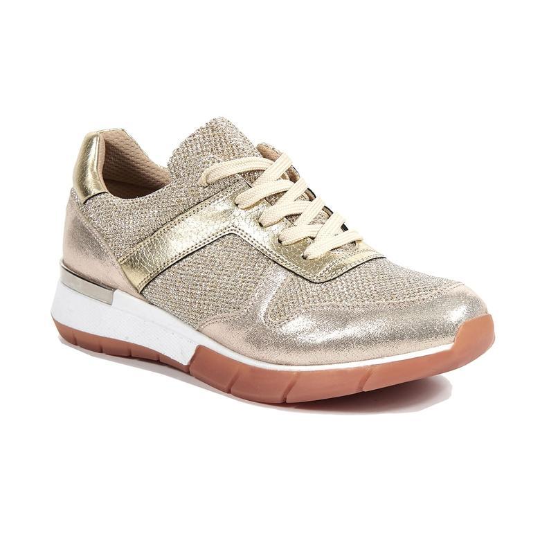 Kadın Spor Ayakkabı 2010042465005