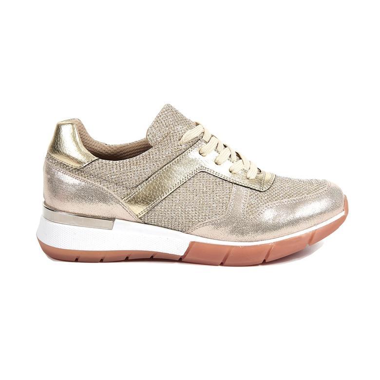 Kadın Spor Ayakkabı 2010042465003
