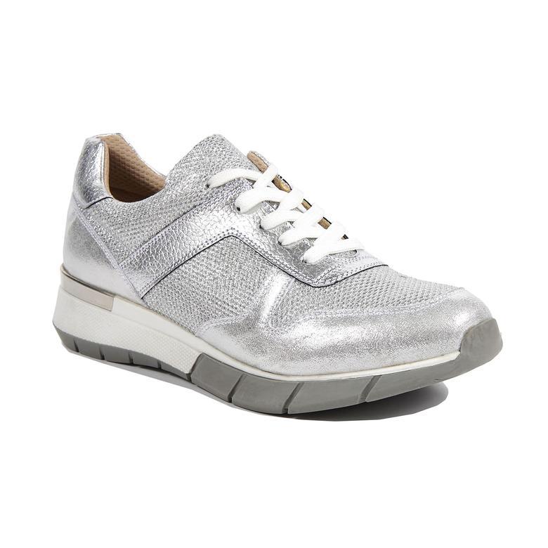Kadın Spor Ayakkabı 2010042465008