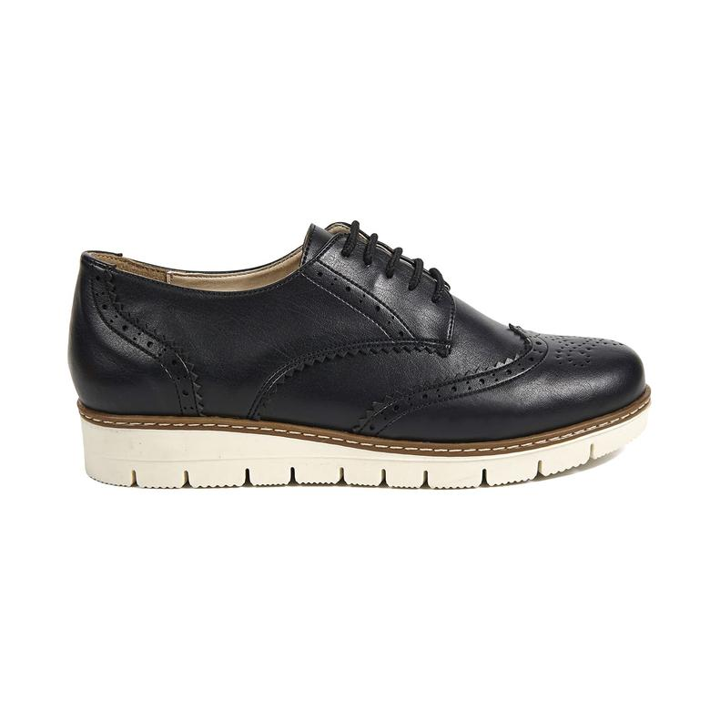 Kadın Günlük Ayakkabı 2010042467005