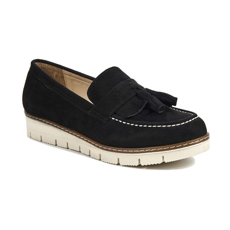 Kadın Günlük Ayakkabı 2010042469004