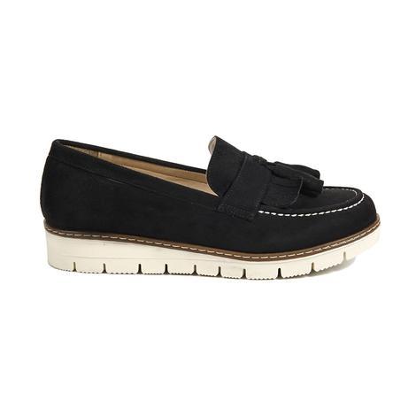 Kadın Günlük Ayakkabı 2010042469002