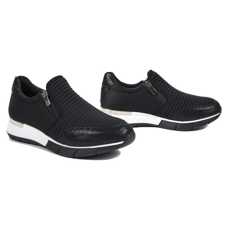 Kadın Spor Ayakkabı 2010042471005