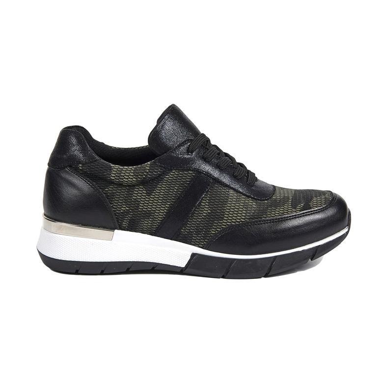 Kadın Spor Ayakkabı 2010042472005