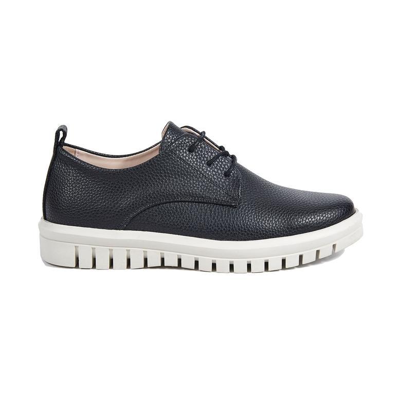 Kadın Günlük Ayakkabı 2010042476003
