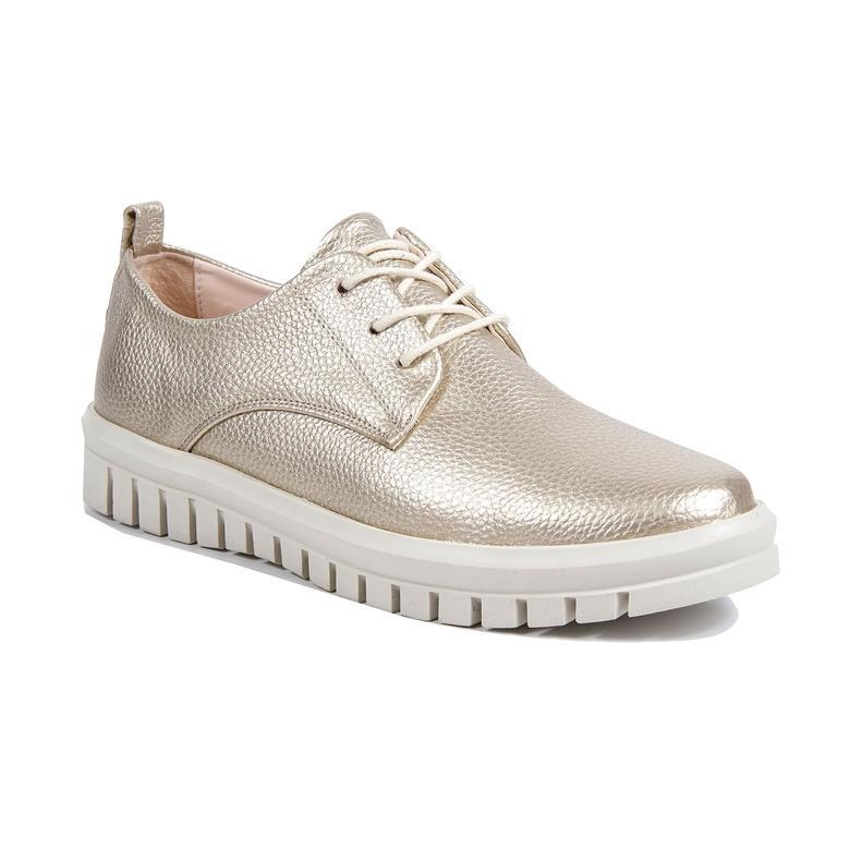 Kadın Günlük Ayakkabı 2010042476012