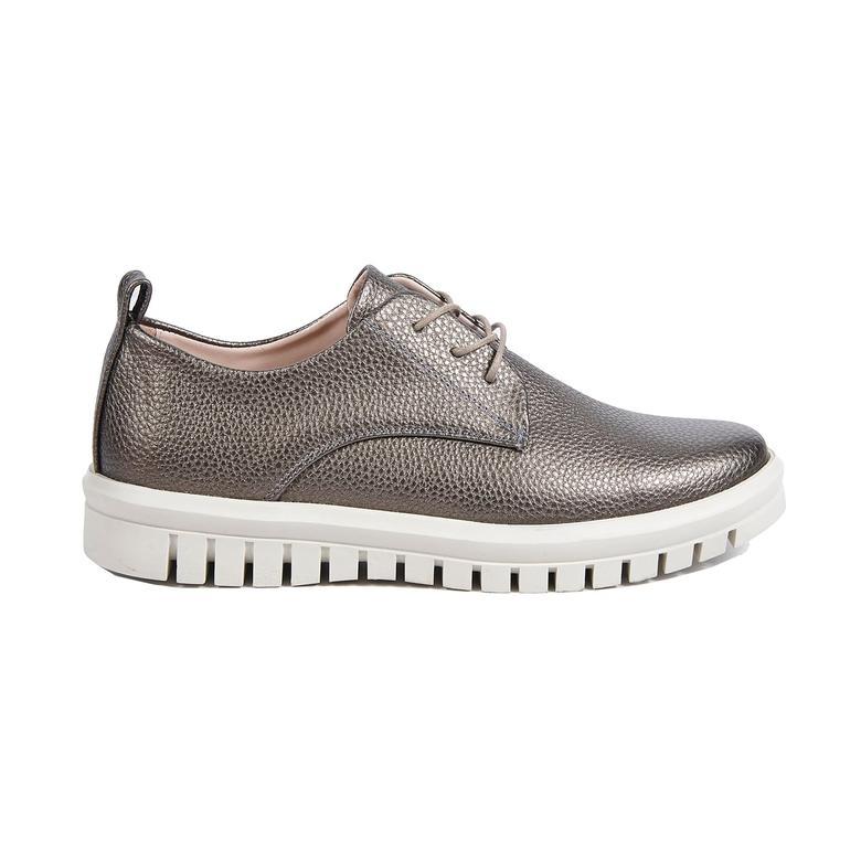 Kadın Günlük Ayakkabı 2010042476019