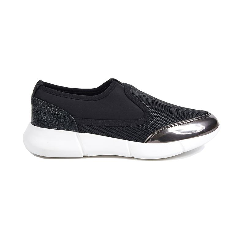 Kadın Spor Ayakkabı 2010042543001