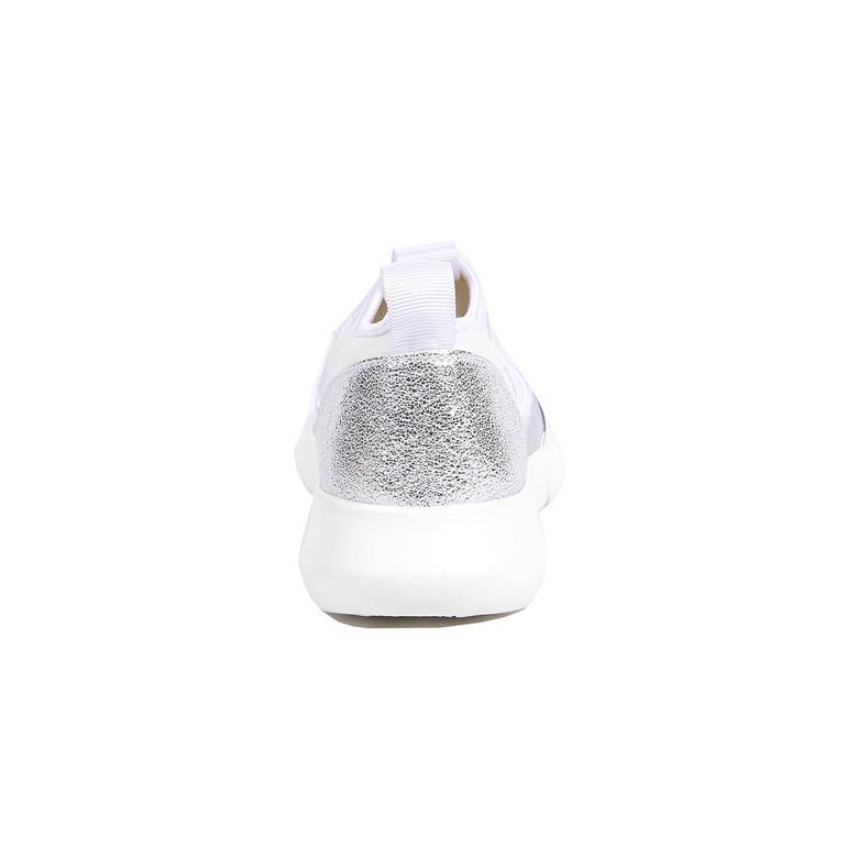 Kadın Spor Ayakkabı 2010042543009