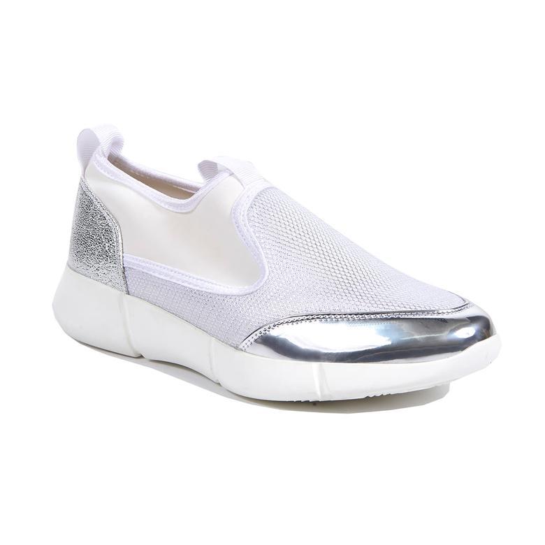 Kadın Spor Ayakkabı 2010042543006