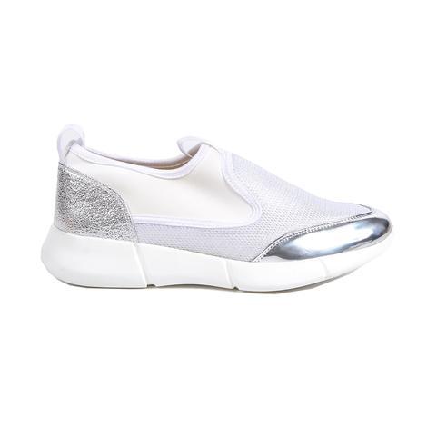 Kadın Spor Ayakkabı 2010042543008