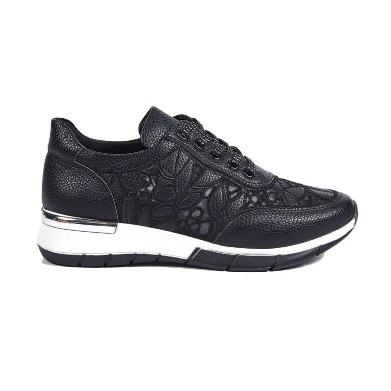 Kadın Spor Ayakkabı 2010042544005