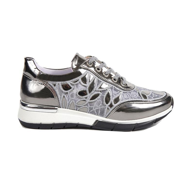Kadın Spor Ayakkabı 2010042544006