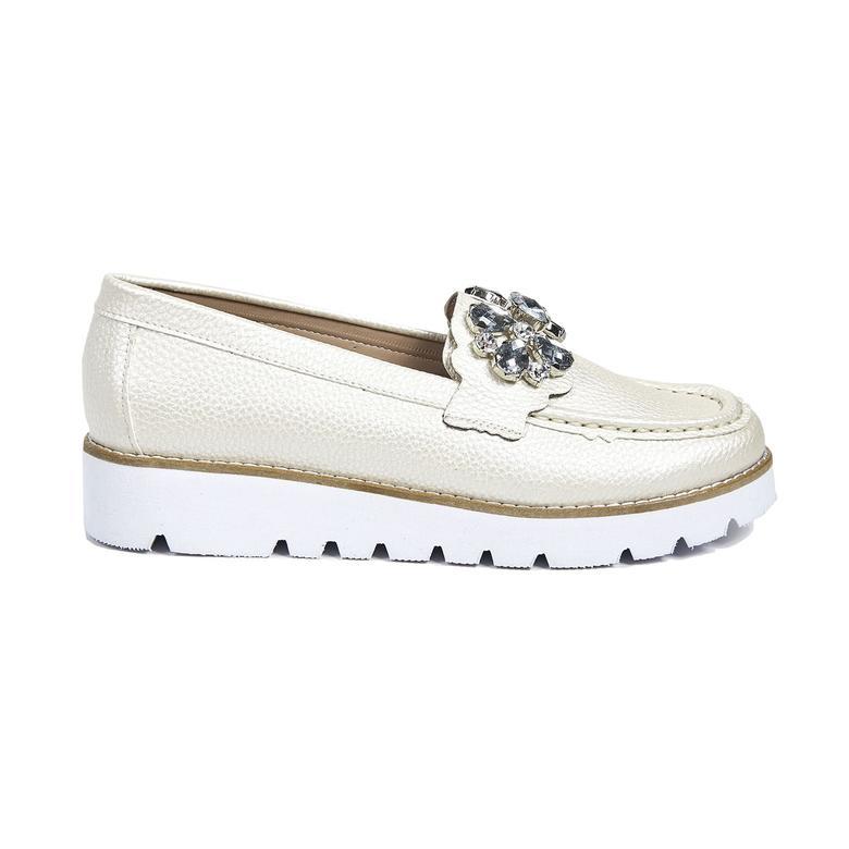 Kadın Günlük Ayakkabı 2010042710009