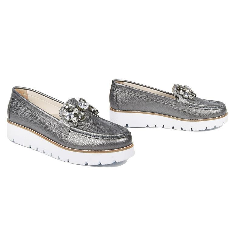 Kadın Günlük Ayakkabı 2010042710017