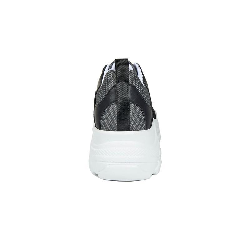 Kadın Spor Ayakkabı 2010043251012