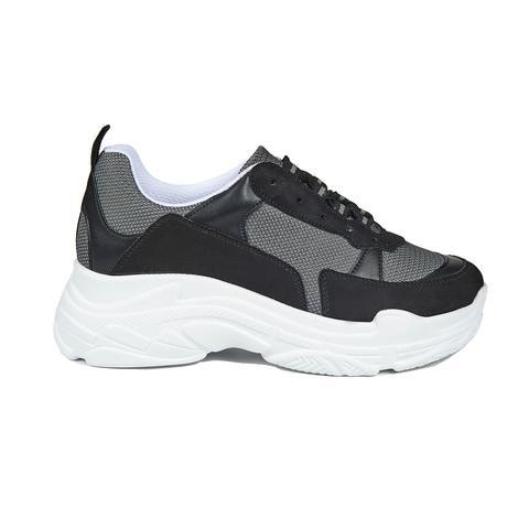 Kadın Spor Ayakkabı 2010043251013