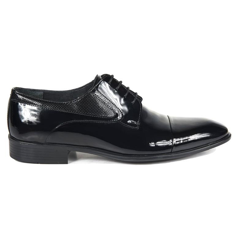 Erkek Klasik Ayakkabı 2010043357005