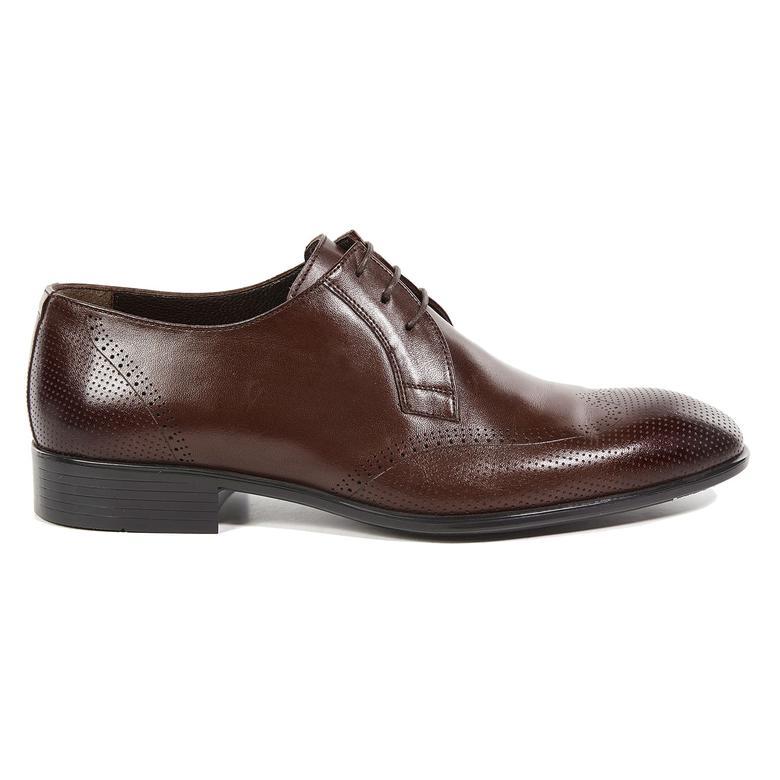Erkek Klasik Ayakkabı 2010042913007